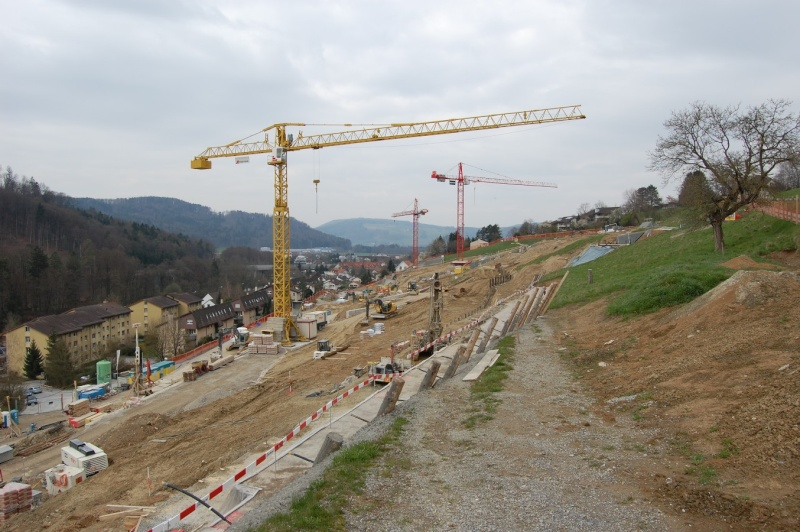 chantiers suisse P210
