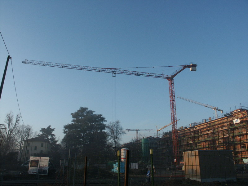 GMR : Grues a montage rapide - Page 2 Pict3812