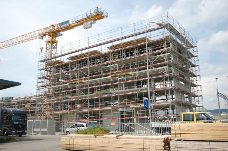 chantiers suisse Potain31
