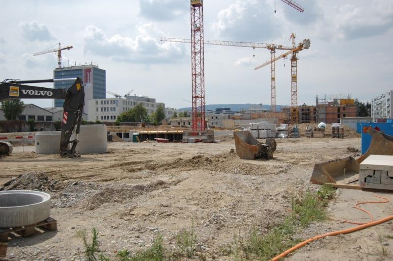 chantiers suisse Potain32