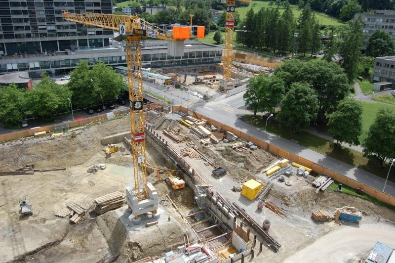 chantiers suisse Potain35