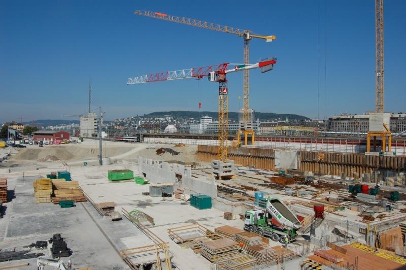 chantiers suisse Potain36