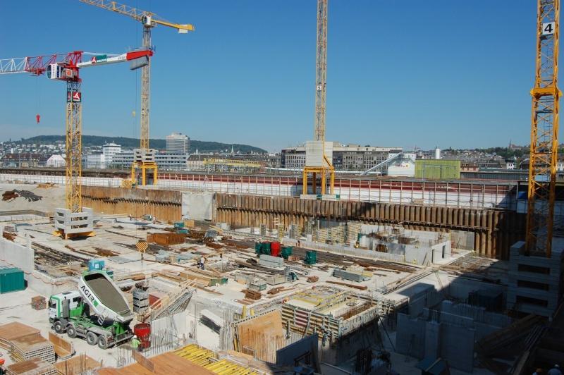 chantiers suisse Potain37