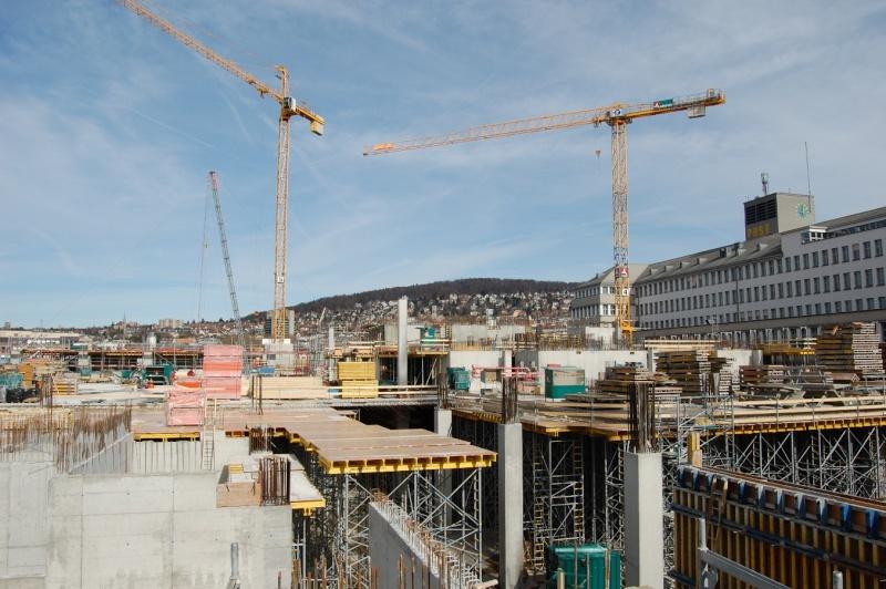 chantiers suisse Potain38