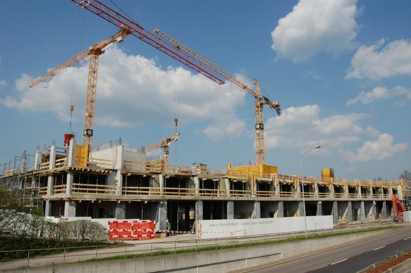 chantiers suisse Potain39