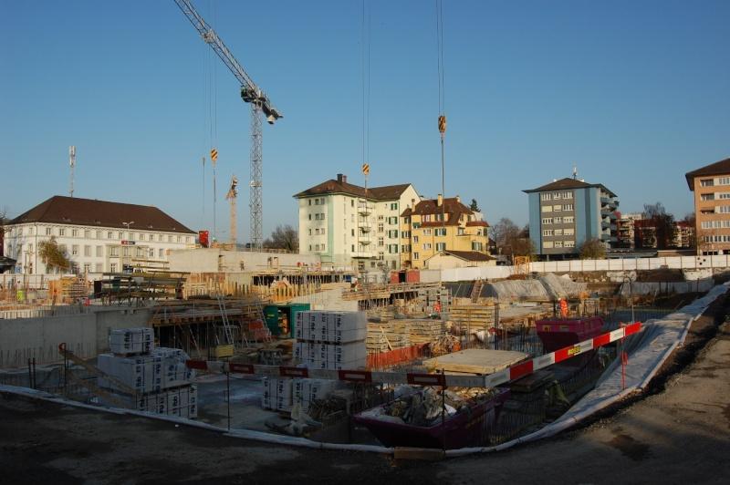 chantiers suisse Zus_0410