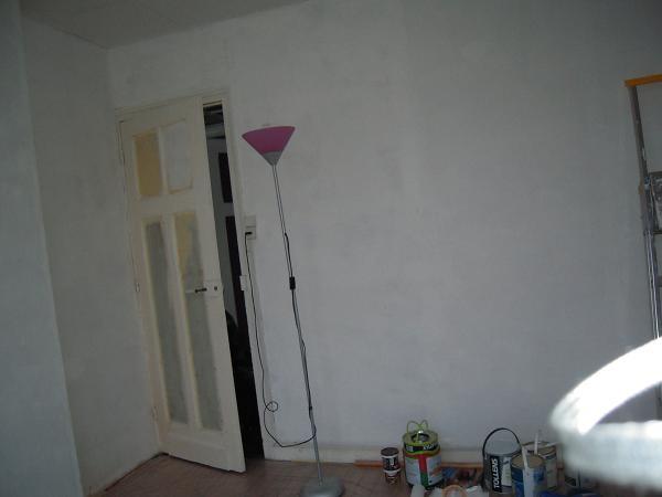 Lambris à peindre , 2 couleurs ?? 5_cham11