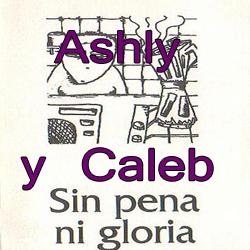 Hay de premios a premios.... Ash_ca10