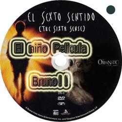 Hay de premios a premios.... Bruno10