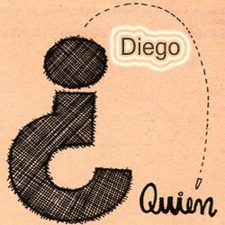Hay de premios a premios.... Diego10