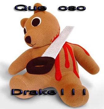 Hay de premios a premios.... Drake_10
