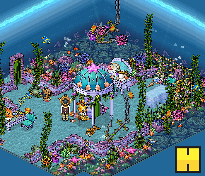 [ALL] Immagini a tema Habbo Coral Kingdom Coral-10