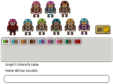 [ALL] Cuccioli Gnomo e Obbah Wobbah re-inseriti in Catalogo su Habbo! - Pagina 2 Dfadad11