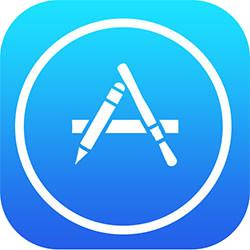 I Migliori giochi del 2017 su App Store (Apple) Fdsdf10