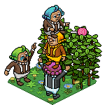 [ALL] Cuccioli Gnomo e Obbah Wobbah re-inseriti in Catalogo su Habbo! - Pagina 2 Haloom10