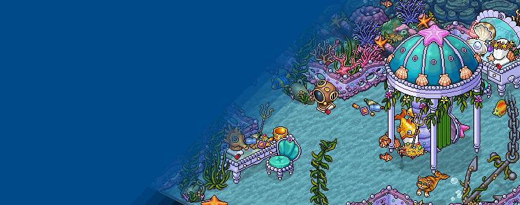 [ALL] Immagini a tema Habbo Coral Kingdom Lpromo12