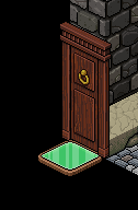 """[IT] Soluzione Gioco """"Nagini, il serpente di Lord Voldemort"""" #5 Scher186"""