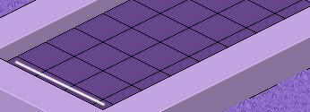 [IT] Evento Color Run | Gioco Sfida del Viola #5 Scher225