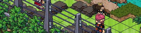 [IT] Evento Color Run | Gioco Sfida del Verde #3 Scher236