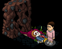 [IT] Evento Habflix | Gioco Stranger Things #5 Scherm89