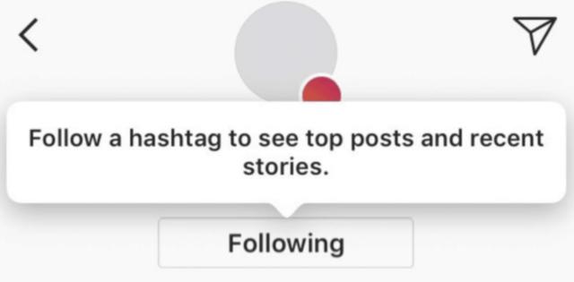 """12 Novità in arrivo su Instagram: """"Highlights"""", """"Archive"""" e altro! Screen10"""