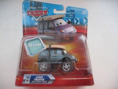 mes achat sur ebay - Page 2 Disney10