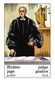 lettre+maison+juge+veuve 23_jug11