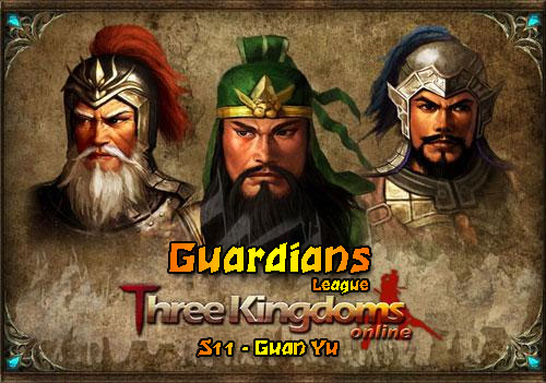 Guardians Forum! Guardi10