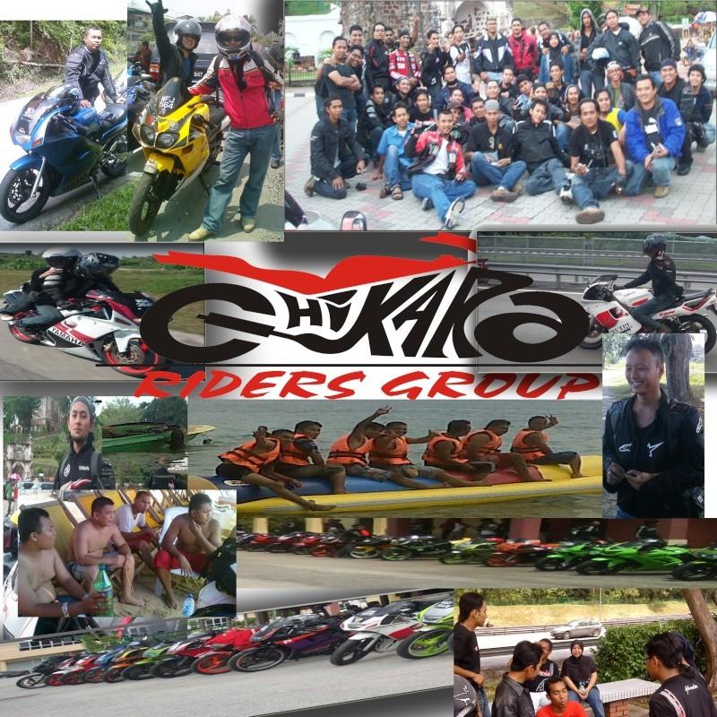 Chikara riders group (CrG) r4 3411