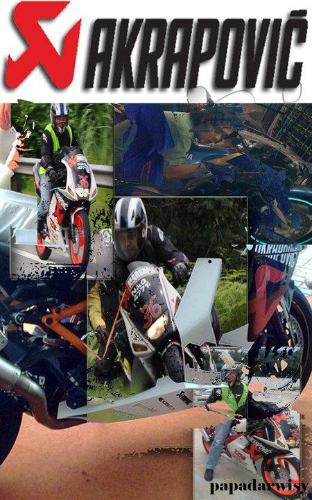 Chikara riders group (CrG) r4 73020_10