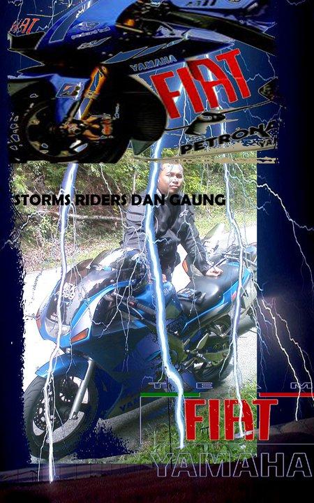 Chikara riders group (CrG) r4 73720_10