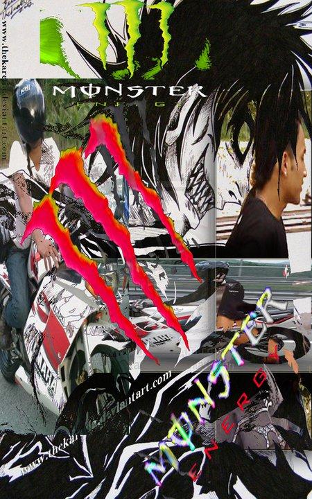 Chikara riders group (CrG) r4 74157_10