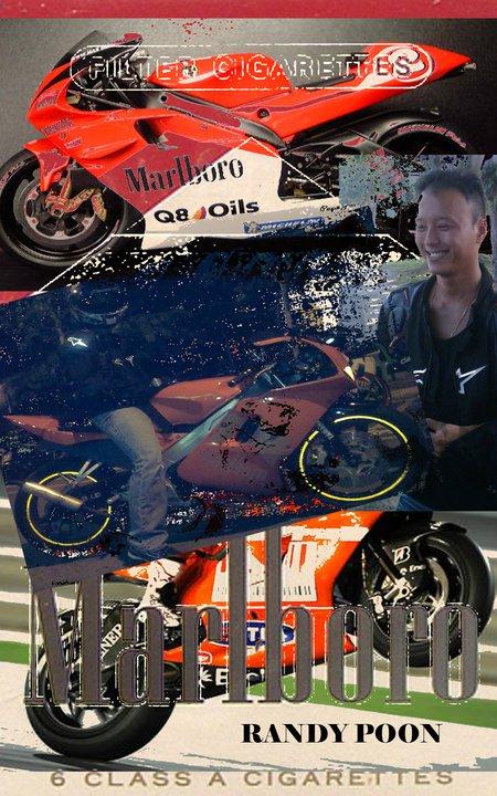 Chikara riders group (CrG) r4 74405_10