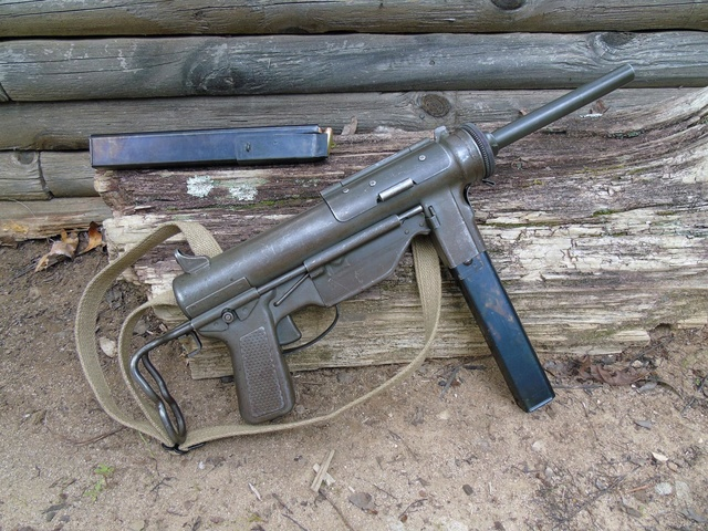 m3 grease gun - Page 2 D045f811