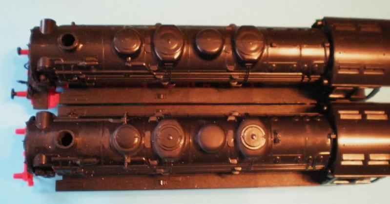 Schwere Güterzuglokomotive BR43 1:87 - Seite 4 A43_111