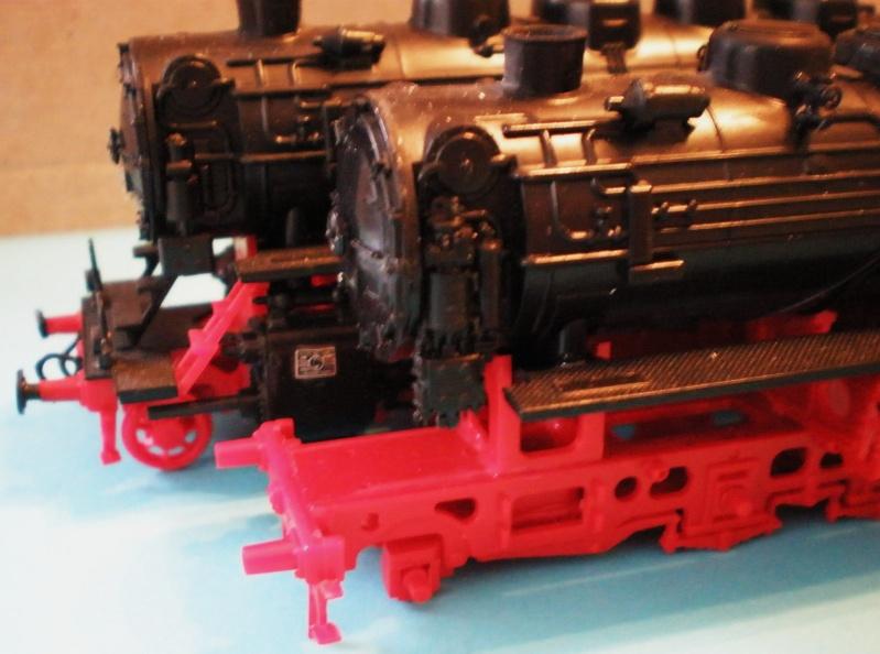Schwere Güterzuglokomotive BR43 1:87 - Seite 4 A43_212