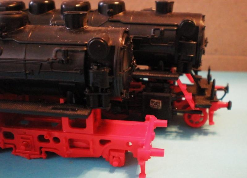 Schwere Güterzuglokomotive BR43 1:87 - Seite 4 A43_312