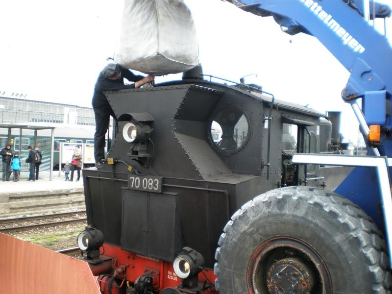 Baureihe 70 083 Al1410