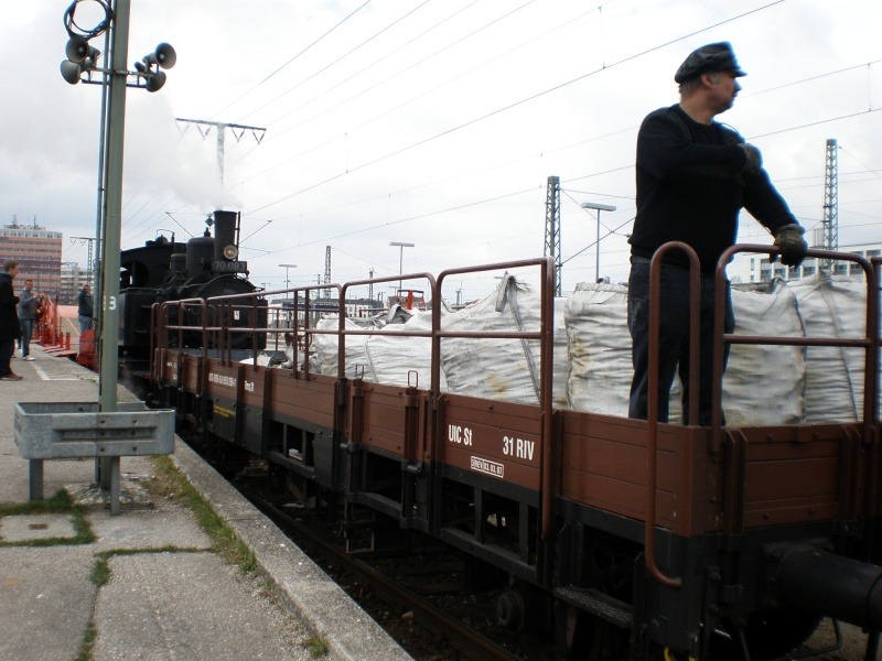 Baureihe 70 083 Al1710