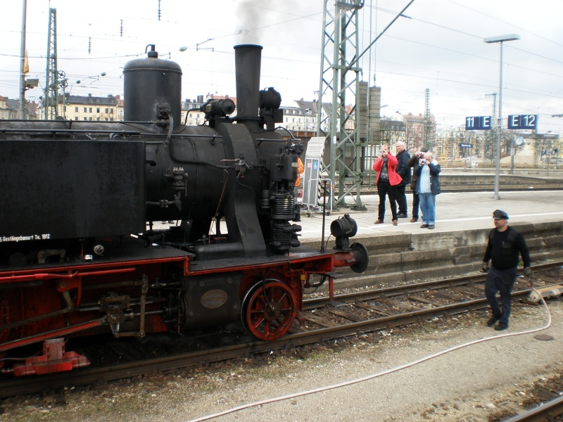 Baureihe 70 083 Al2110