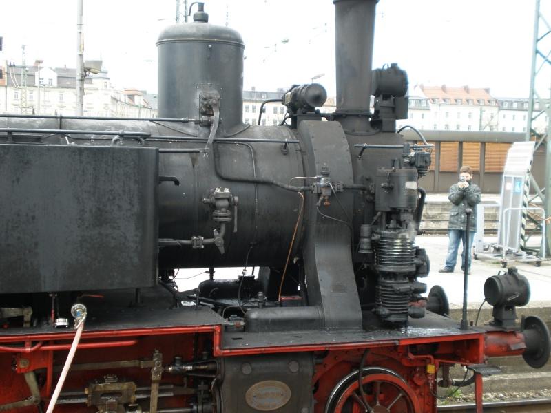 Baureihe 70 083 Al2310