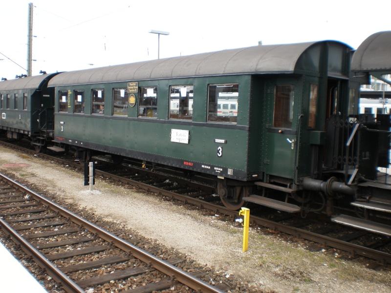 Baureihe 70 083 Al311