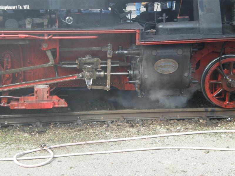 Baureihe 70 083 Al3110