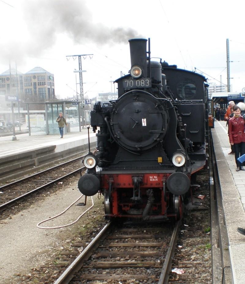 Baureihe 70 083 Al3211