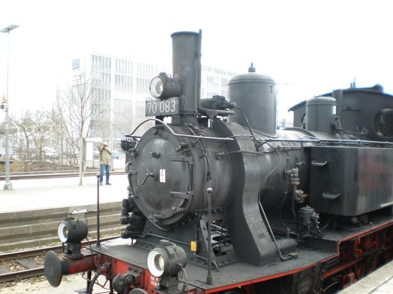 Baureihe 70 083 Al3510