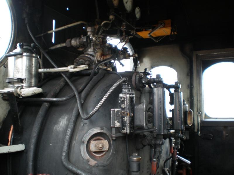 Baureihe 70 083 Al3610