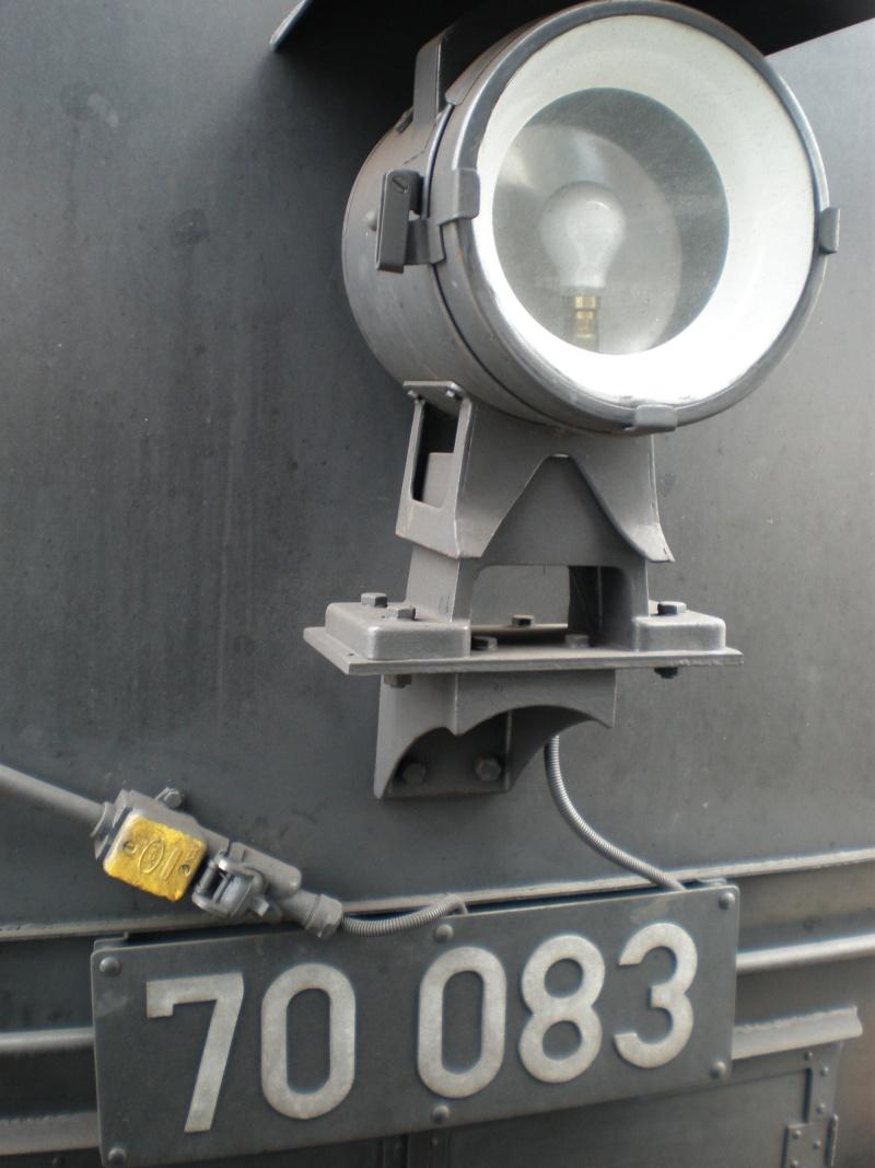 Baureihe 70 083 Al3910