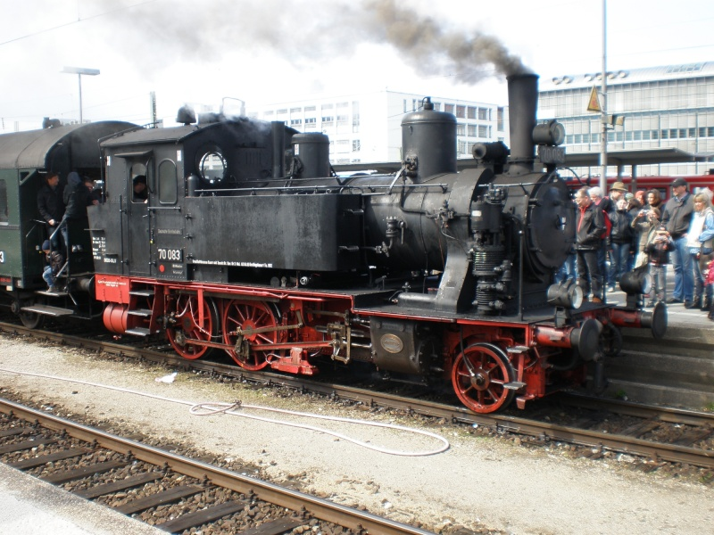 Baureihe 70 083 Al4210