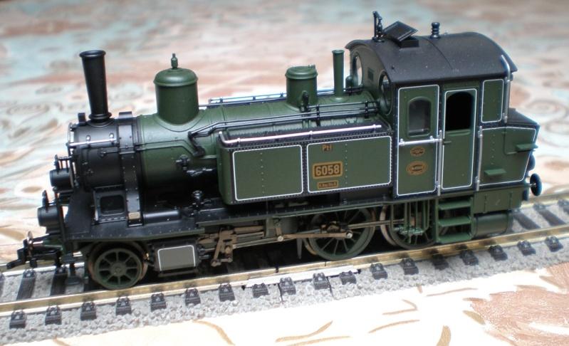 Baureihe 70 083 - Seite 2 Al4710