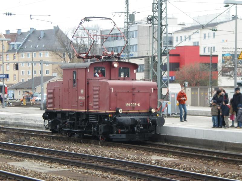 Baureihe 70 083 - Seite 2 Al4810
